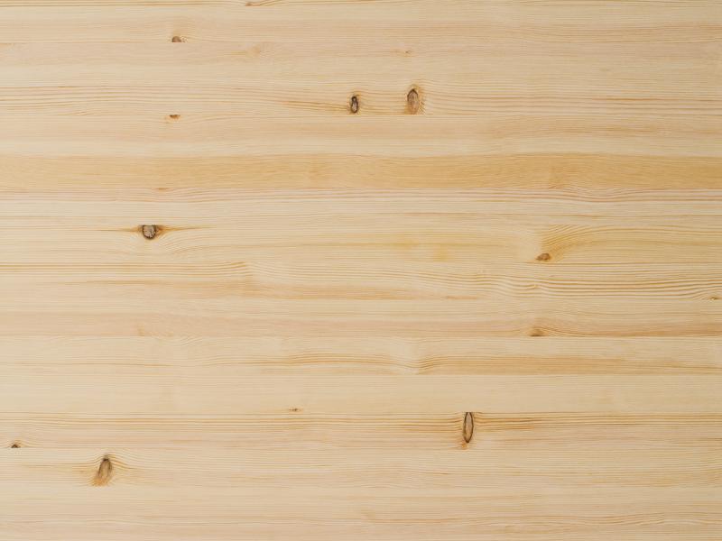 Especies de madera para fabricar muebles maderea - Maderas el pino ...