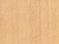 madera bahia