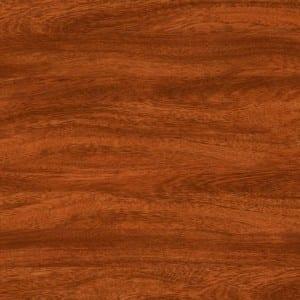 madera de bodo