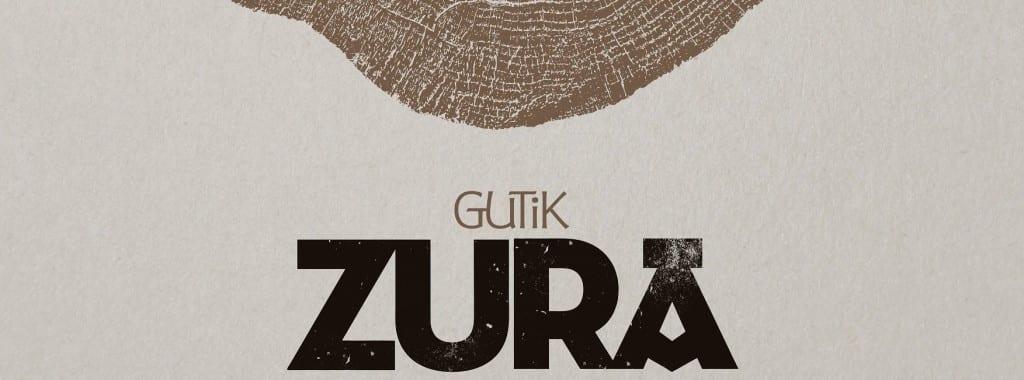 zura_kartela