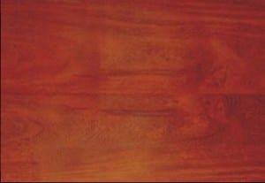Madera palo rosa