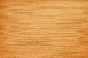 Madera pino oregon