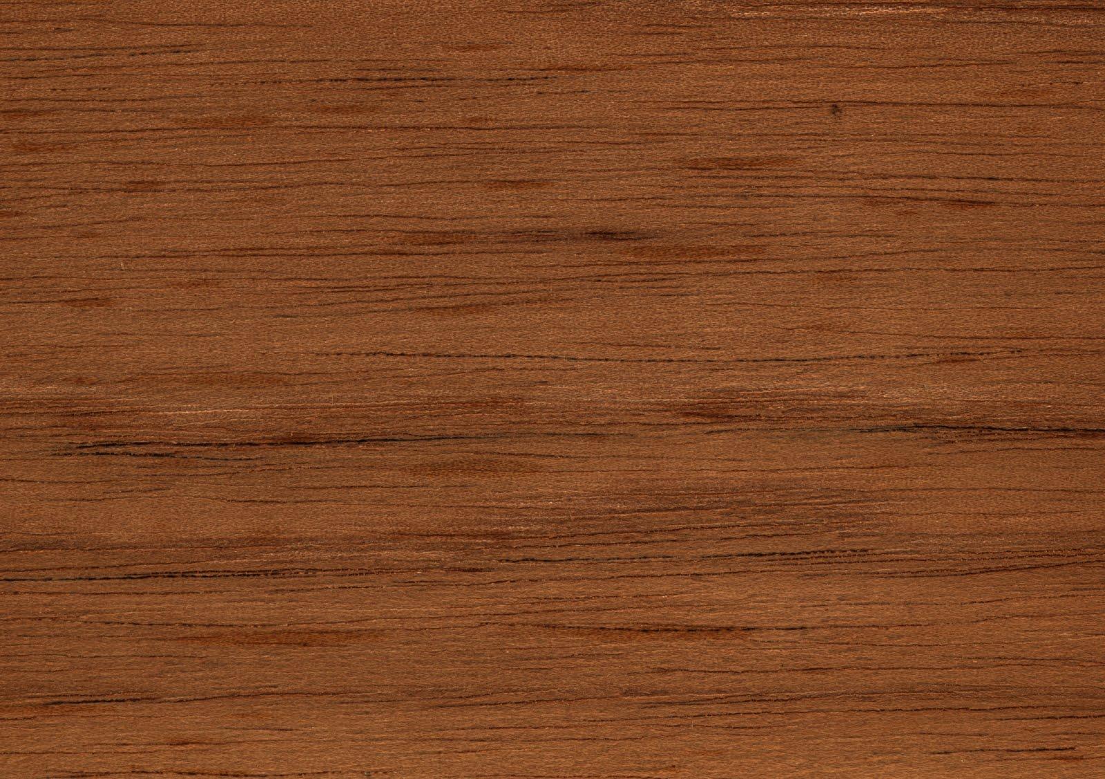 Image gallery madera cedro for Imagenes de escaleras de madera