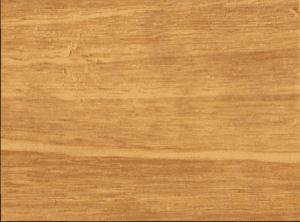 madera de framire