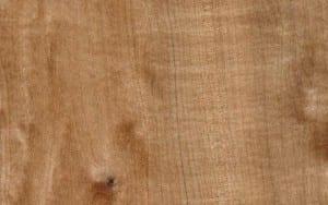 madera mansonia