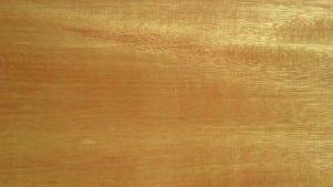 madera grapia