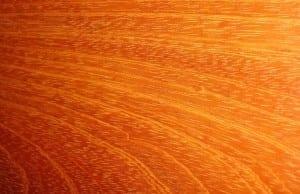 madera jatoba