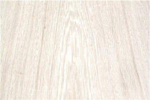 madera koto