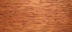 madera merbau