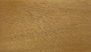 madera okume