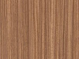 mongoy madera