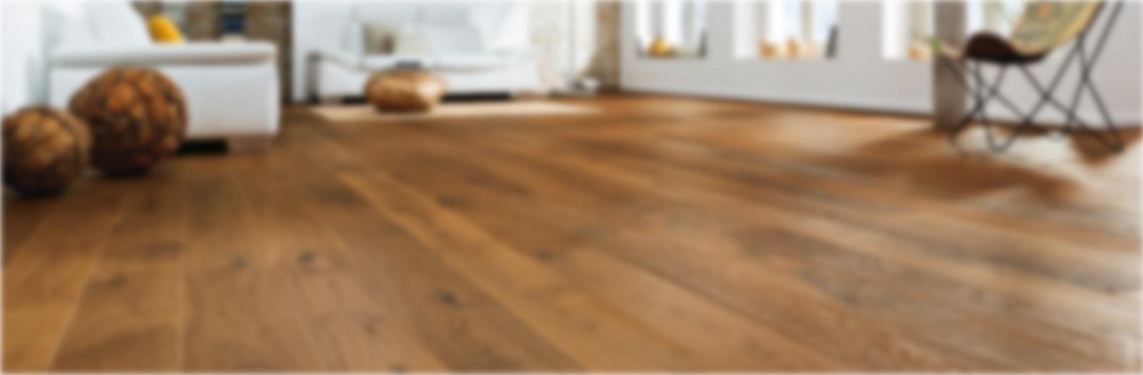 Fabricantes parquet maderea - Suelo de madera ...