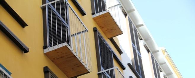 edificio construido madera1