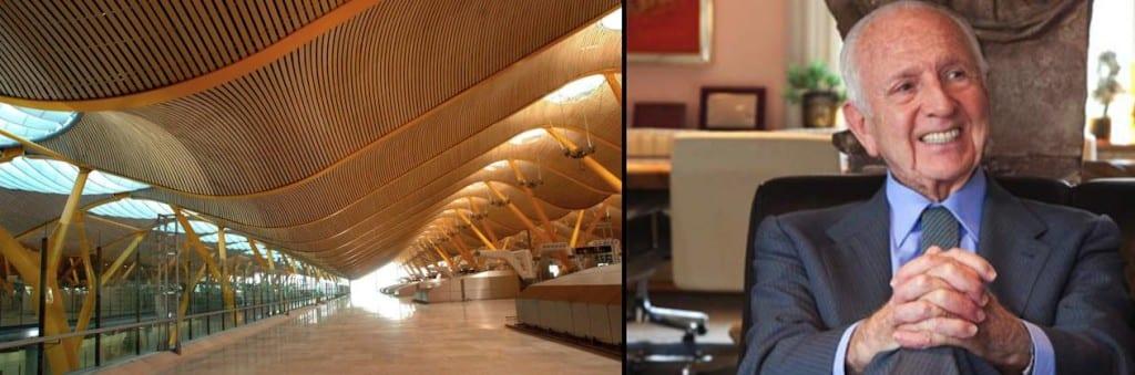 Antonio lamela arquitectura madera casas prefabricadas