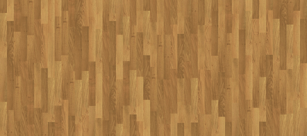 1 Hardwood Floors