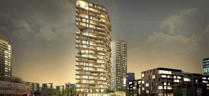 rascacielos-de-madera-vancouver
