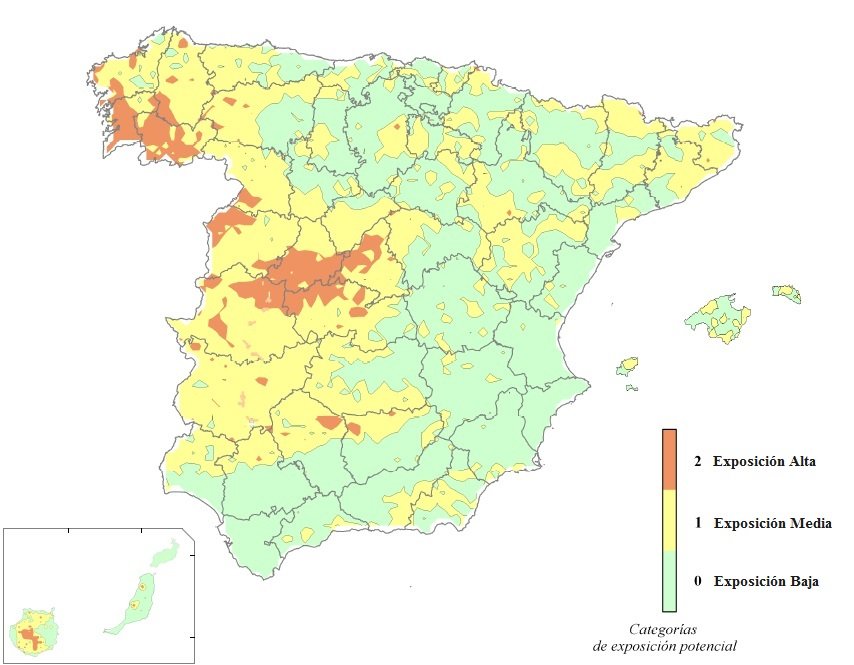 mapa-radon