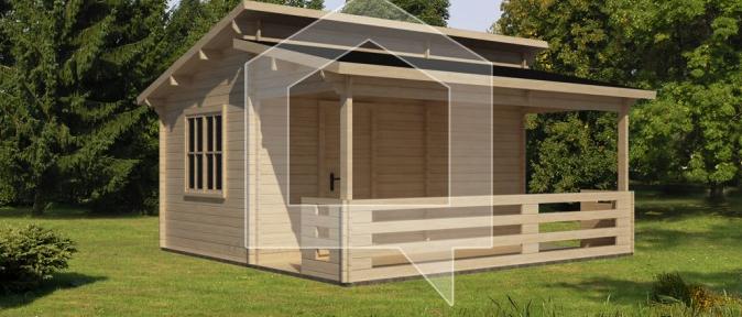 Por Que Las Saunas Se Hacen De Madera Y Como Maderea - Sauna-madera