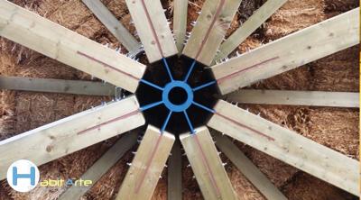 ensamblajes-madera