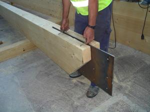 union-madera