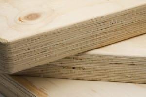 Tableros de madera tipos caracter sticas y usos maderea - Tablero de madera maciza ...