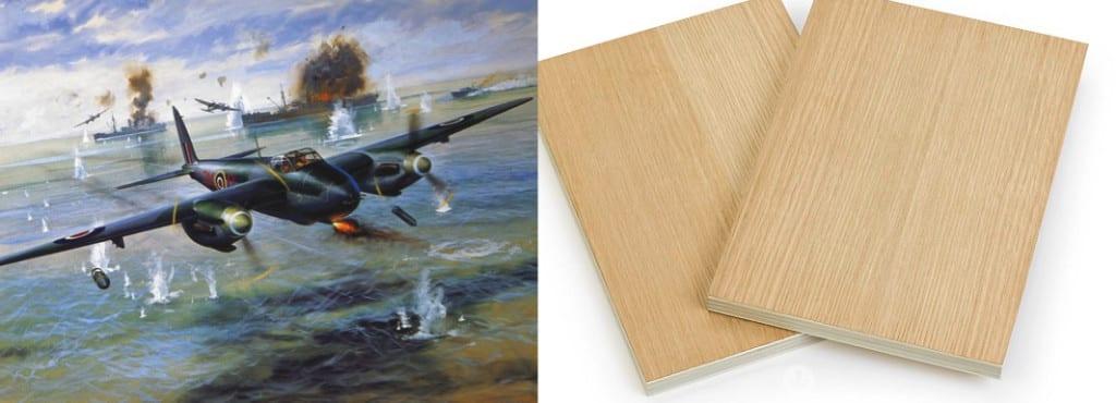 Tablero de madera maderea - Tablero contrachapado ...