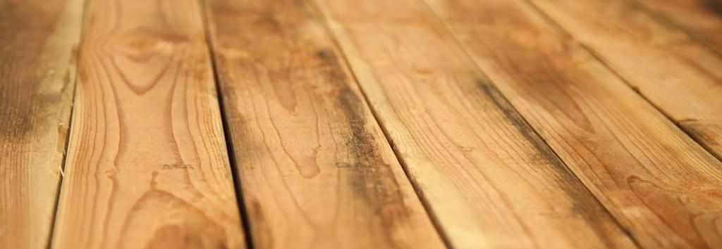 Clientes parquet maderea - Tipos de suelos de madera ...