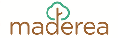 Maderea