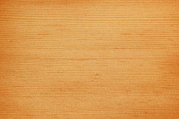 Madera pino oregon maderea - Casas de madera de pino ...