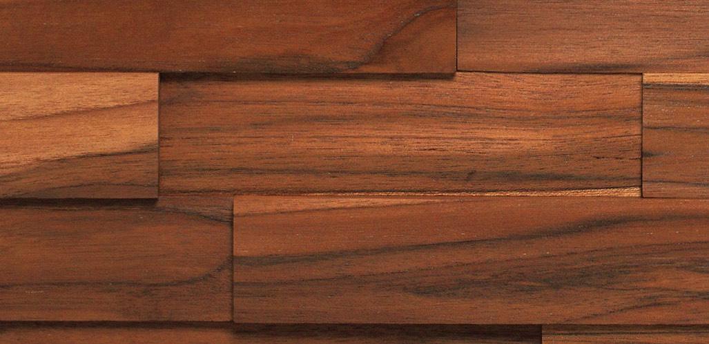 Madera precio maderea - Precio de maderas ...