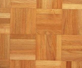 Parquet mosaico maderea - Tipos de suelos de madera ...