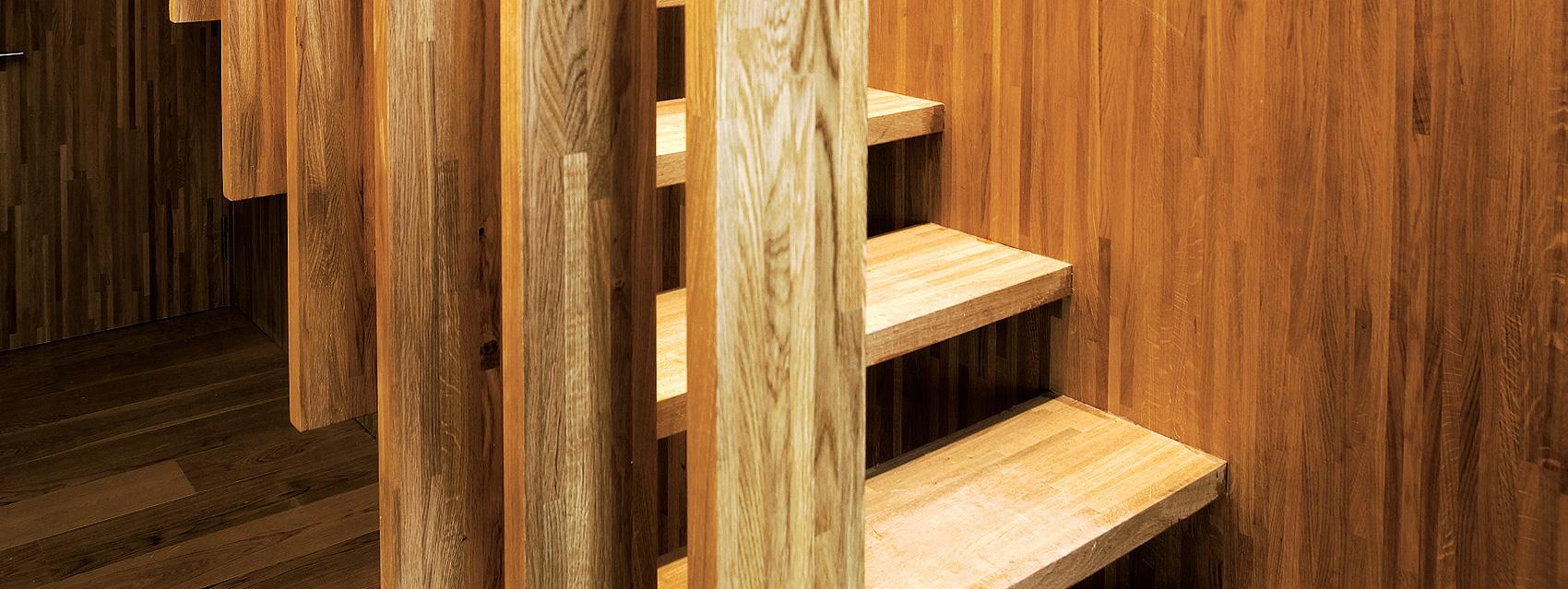 Estructuras de madera maderea - Estructura madera laminada ...