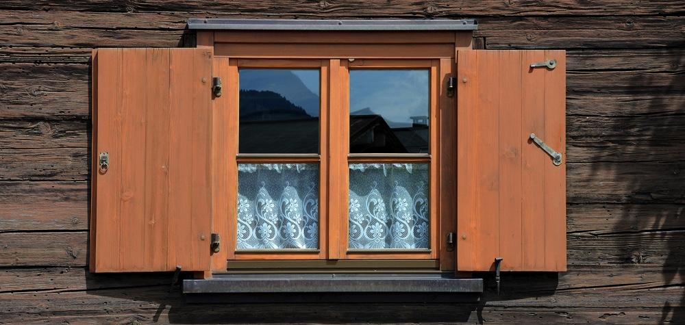 Como hacer una ventana de madera ventanas de madera for Ventanas en madera