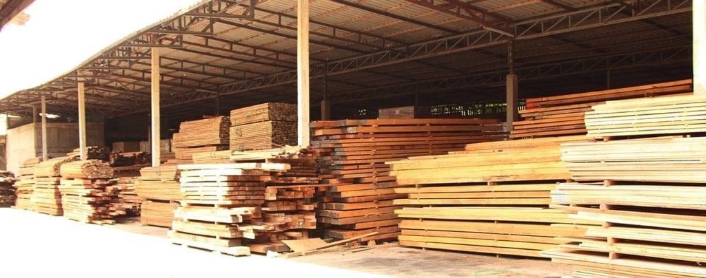 Precios madera tropical, madera tropical, almacenistas