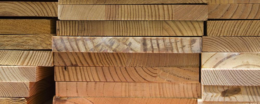 tabla, tablilla, tablón madera