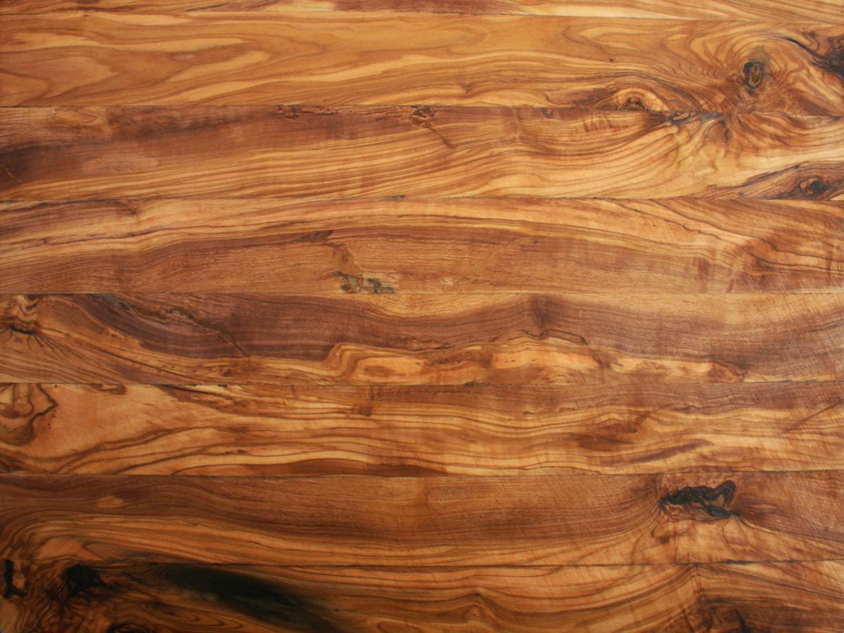 Madera de olivo maderea - Transferir fotos a madera ...