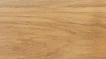 Madera de teca maderea - Muebles de madera teca ...