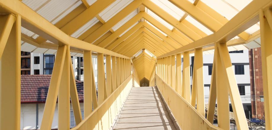 madera durable durabilidad madera