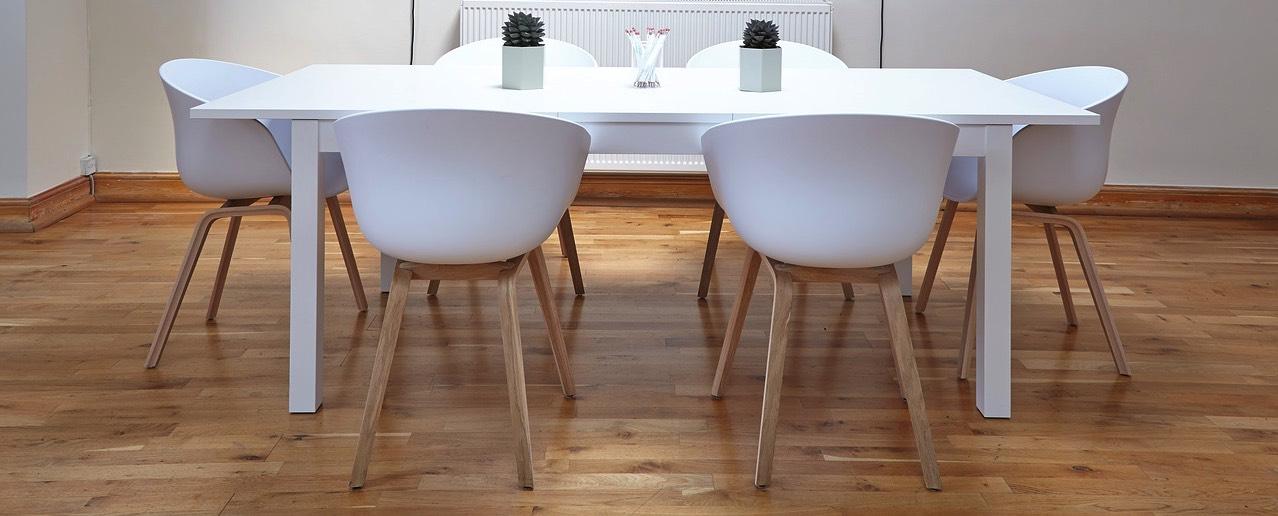 suelo de madera maciza parquet