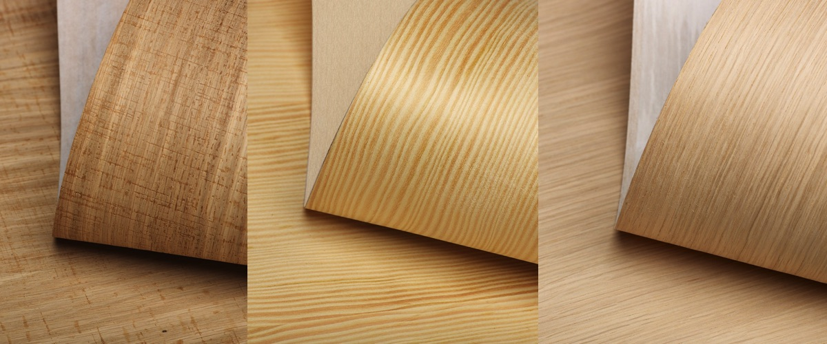chapa de madera y dimensiones espesor