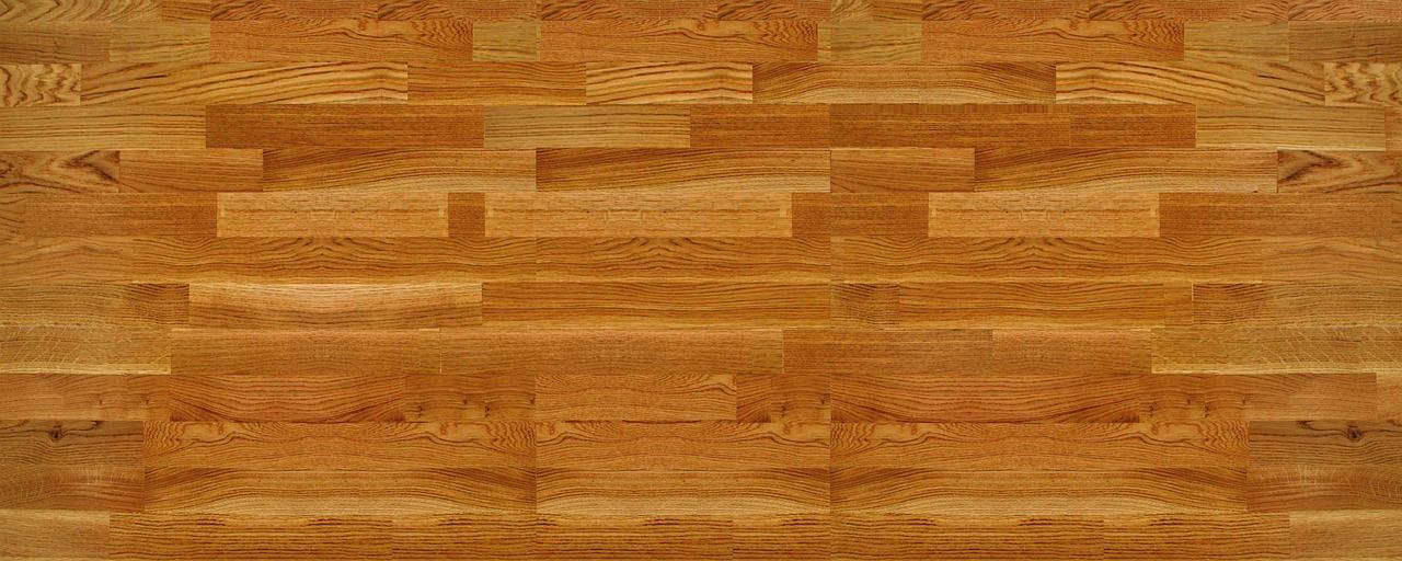 tarima de madera encolada o flotante