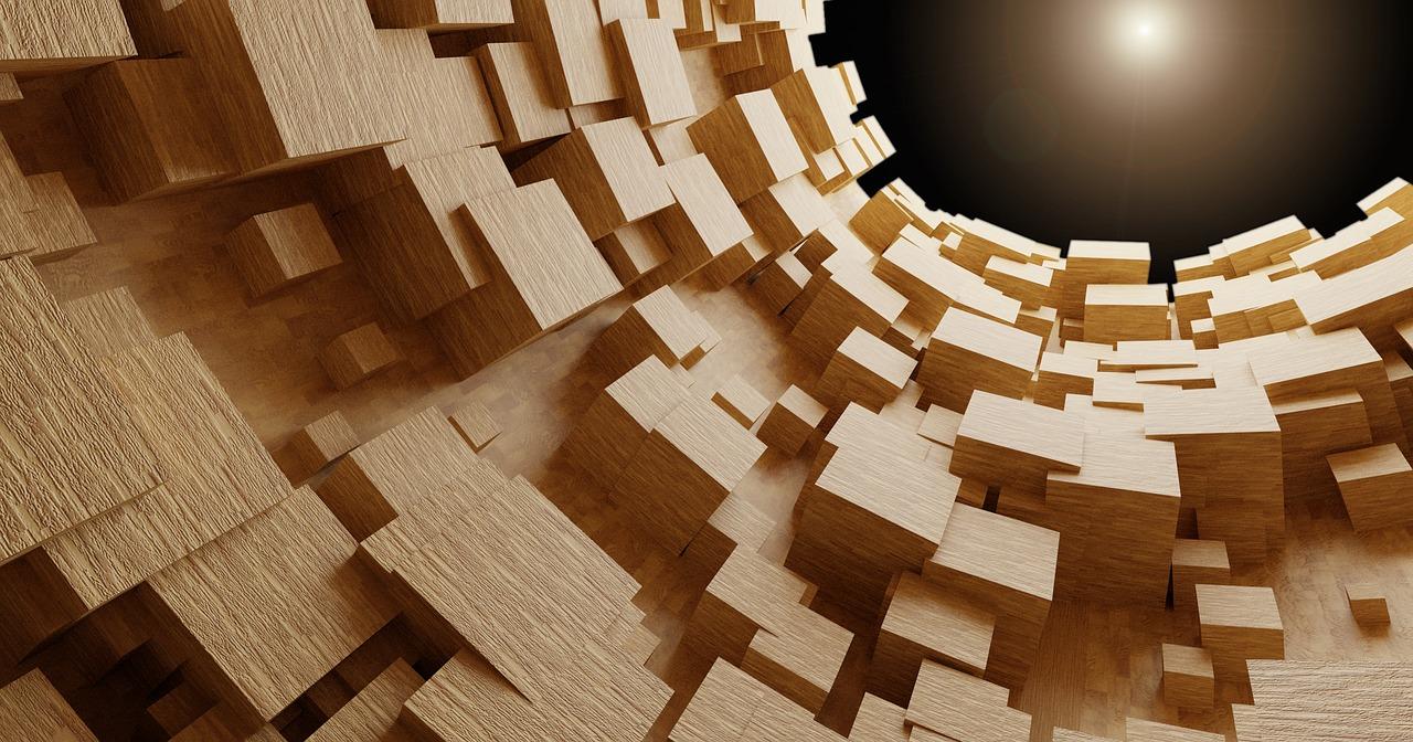 La madera más resistente