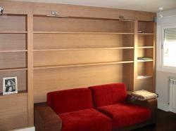 Instaladores de muebles