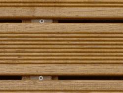 Carpintería de exterior