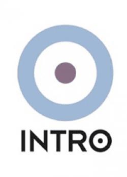 INTRO SERVICIOS INTEGRALES SLU