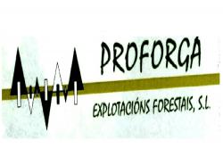 PROFORGA EXPLOTACIONS FORESTAIS S.L