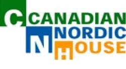 CANADIAN NORDIC HOUSE CATALUNYA