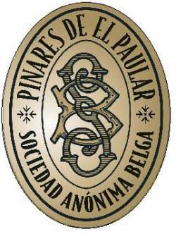 S.A. BELGA DE LOS PINARES DE EL PAULAR