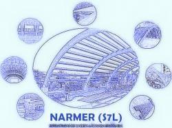 NARMER7, S.L.