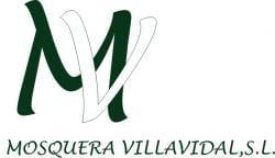 MOSQUERA VILLAVIDAL,S.L.